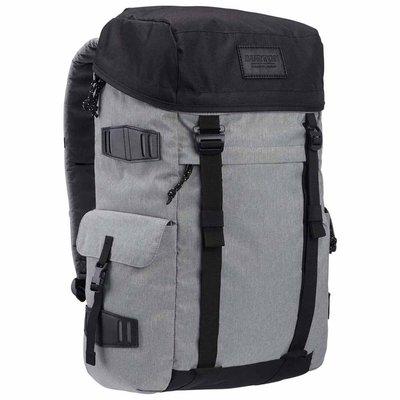 ADOGA㊣代購原裝正品 BURTON Annex Pack 28L 後 背包