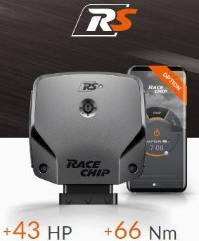 德國 Racechip 外掛 晶片 電腦 RS 手機 APP 控制 BMW 寶馬 4系列 F32 F33 F36 420i 184PS 270Nm 14+ 專用