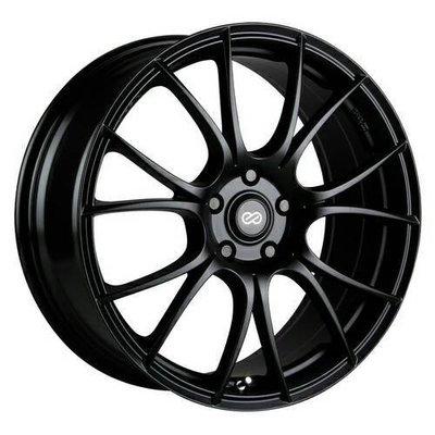 +OMG車坊+全新日本ENKEI鋁圈~SC25~19吋~5X114~多款顏色~規格~價格請來電洽詢
