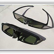 yes99buy加盟-明基BenQ原裝DLP3D快門眼鏡DLP投影機專用