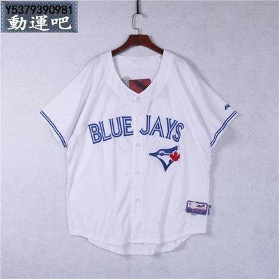 【運動吧】 棒球服T恤夏字母刺繡短袖街頭hiphop嘻哈球衣潮 gasp