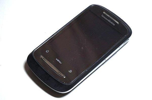 Taiwan Mobile T2 3G觸控手機《附電池+全新旅充或萬用充Wi-Fi 安卓系統 Line 歡迎貨到付款