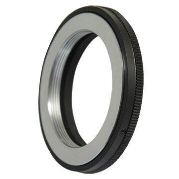 @佳鑫相機@(全新品)佳美能Kamera專業轉接環M42-OM for M42鏡頭 轉接至 Olympus 4/3機身