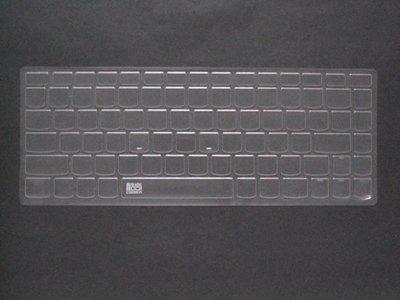 Lenovo 聯想 S400, S400T, S410, S410A, S415, S415T, YOGA13, M30 TPU鍵盤膜 桃園市