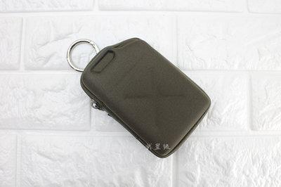 台南 武星級 汽油桶 造型 鑰匙圈 零錢包 ( 手雷巴辣芭樂汽油桶水壺包皮夾包包鑰匙套鑰匙扣裝飾品吊飾生日禮物整人嚇人