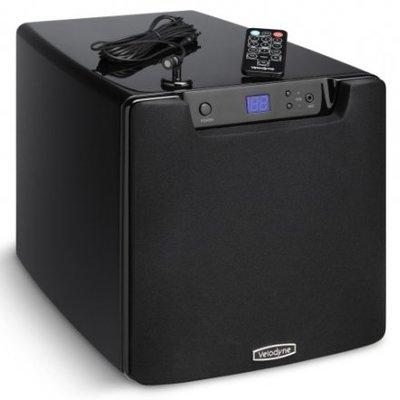 Velodyne 威力登 Optimum 8 主動式 8吋超低音喇叭 公司貨 保固一年 限一台 新店音響
