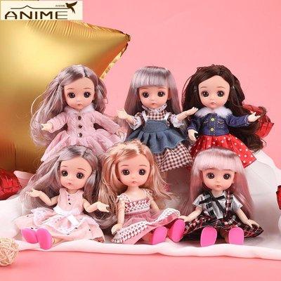 兩件免運~地攤玩具格一芭比兒娃娃大禮盒過家家兒童玩具女孩洋娃娃禮物批發