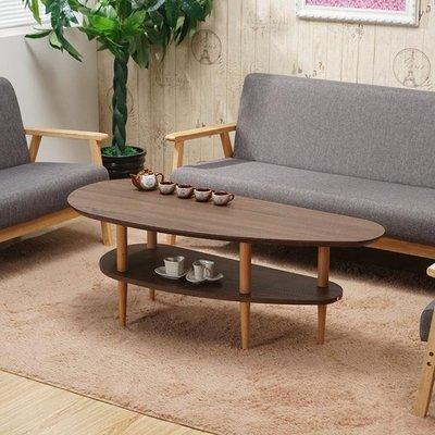 茶幾簡約現代茶幾小戶型矮桌小桌子創意咖啡桌方形組裝客廳小茶幾 WD    全館免運