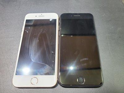 手機專業維修~iphone 6s plus 玻璃NG~螢幕NG~更換玻璃/螢幕~各式型號皆可詢問~