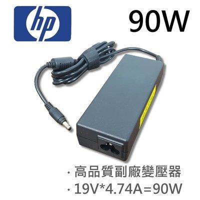 HP 高品質 90W 子彈頭 變壓器 V3300 V3400 V3500 V3600 V3700 V3800 V3900 台中市