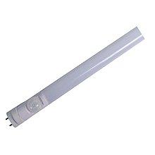 CY-408 4呎紅外線感應燈管(30%)[台製][一年換新] 紅外線 LED 感應燈