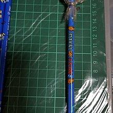 pekkle 鉛筆