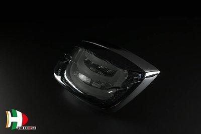 【ㄚ熹小舖】HD CORSE VESPA LED尾燈組(LX/S/LT/ET8)