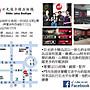 【日光徠卡】SONY RM-VPR1 Multi 接頭線控遙控器