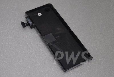 ☆【全新蘋果 APPLE 原廠電池 13.3吋 MacBook  Pro A1322】【63.5Wh】☆ 全新原廠 A1278