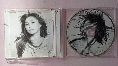 【鳳姐嚴選二手唱片】 鬼束千尋 / infection LITTLE BEAT RIFLE 單曲
