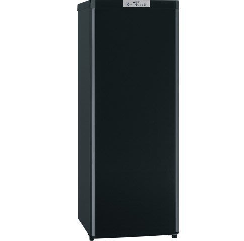 三菱冰箱MF-U14Y/MF-U12Y