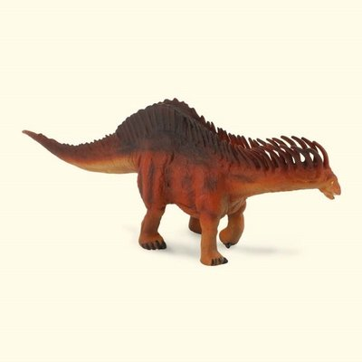 【阿LIN】88220A 阿馬加龍 COLLECTA 動物模型 仿真動物模型 恐龍 侏儸紀 正版