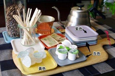 ACACIA 木製托盤 餐盤 桌墊 S號 afternoon tea