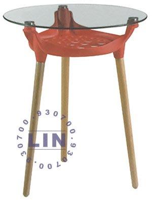 【品特優家具倉儲】R9701-08餐桌造型餐桌