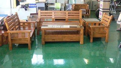 樂居二手家具 台中二手傢俱賣場TK40...