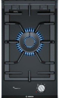 《日成》BOSCH 單口併爐/嵌入式單口瓦斯爐 PRA3A6D71T
