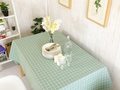 【RS雜貨舗】[140x180cm]桌巾桌布餐墊長巾桌墊隔熱墊桌布裝飾布窗台布桌布桌巾