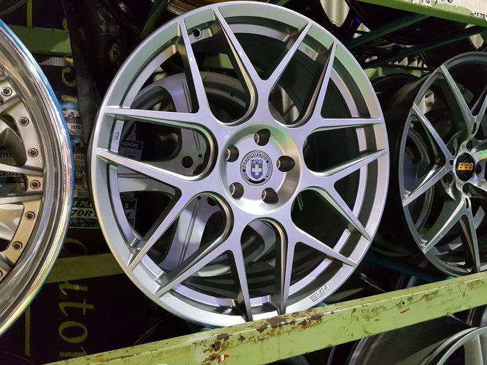 正BBS 鍛造鋁圈 HRE 專賣店 997 TURBO 991 現貨 LP570 米其林 CUP2 全車系輪胎+鋁圈特價