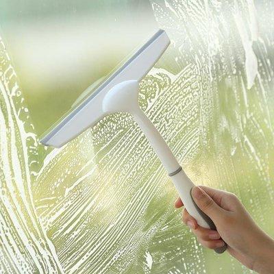 【蘑菇小隊】擦玻璃神器擦窗戶清洗刮水器玻璃刷刮-MG2606