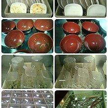 [永銅餐飲設備站]  商用洗碗機 洗碗機  營業用洗碗機 桌下型洗碗機 洗碗機租賃