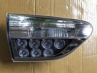 懶寶奸尼 TOYOTA 豐田 原廠型 WISH 年份13-16 倒車燈 後燈內 後內燈 尾燈內 2號燈
