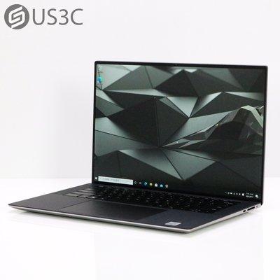 【US3C-高雄店】戴爾 Dell Precision 5550 15吋 i9-10885H 32G 512G SSD Quadro T2000 行動工作站 高雄市