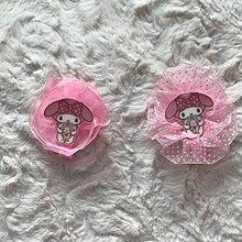Handmade hair clip 兒童髮飾 頭飾