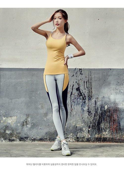 【Zoe Sport 柔依運動衣坊】女 9分褲 瑜珈褲 運動褲 訓練 健身 吸濕排汗 透氣 塑身 #C08-SM2720