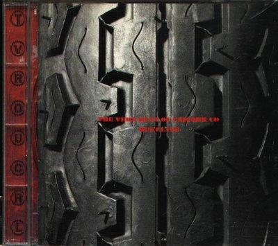 K - Unicorn - Very Rust Of Unicorn - 日版 2CD