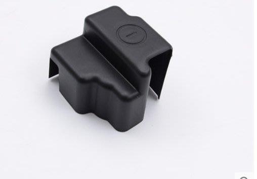 【 安喬汽車精品 】本田 HONDA CRV4 CRV4.5 電瓶負極保護蓋 電瓶 負極 防護蓋