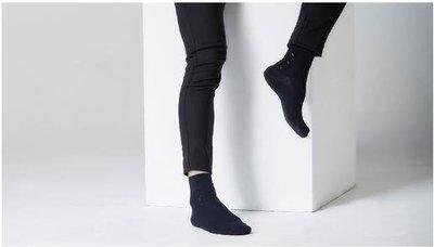 男性絲襪 男絲襪清純棉中筒男襪商務休閒四季吸汗運動男襪子5雙