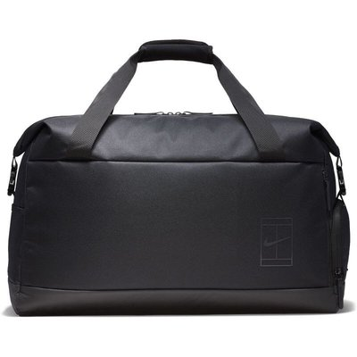 【T.A】 Nike Court Advantage Duffel Tennis Bag 網球拍袋 背袋 後背包可參考