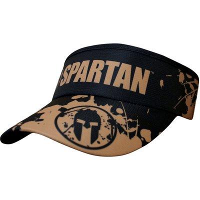 斯巴達障礙跑競賽(Spartan Ra...