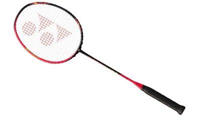 『弘揚體育』YONEX ASTROX 77 AST77含線BG65免運