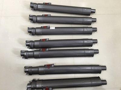 Dyson 戴森 無線 有線 吸塵器 V6 V7 V8 V10 DC36 44 45 46 47 48 63 零件,長管
