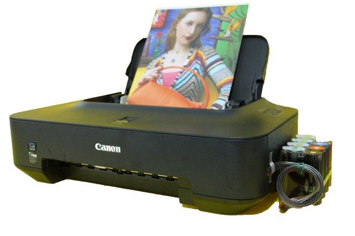 大台北噴墨》連續供墨 Canon MP258 mp287 MX416 MX366 mx426 810 831 88
