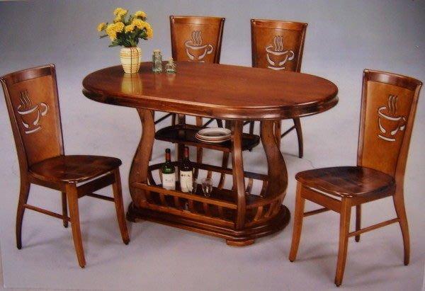 ※尊爵床墊 家具批發※法式柚木餐椅 歐式 2002 2101 2003 2008 2103 2108