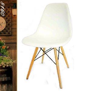 【推薦+】復刻良品筷子椅P020-8160休閒椅子.造型椅.咖啡椅.戶外椅.麻將椅.餐廳椅客廳傢俱