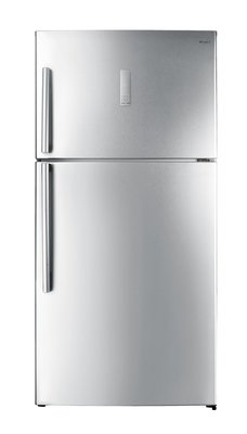 Whirlpool 惠而浦 495公升 鈦金鋼上下門冰箱 WIT2515G 可議價