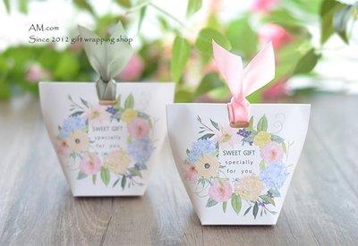 AM好時光【D16】 手繪版 玫瑰花園...