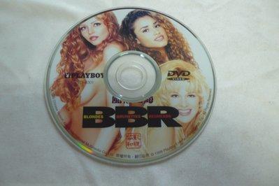 紫色小館64-3------------DVD PLAYBOY.BBR