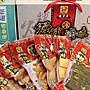 鴨頭5粒100元.外送.宅配.年節禮盒.伴手禮.過年送禮~32年老店品質穩定.衛生第一~痞子文煙燻滷味~高雄新堀江美食!