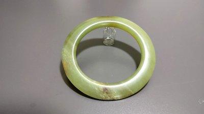 紅山老玉環