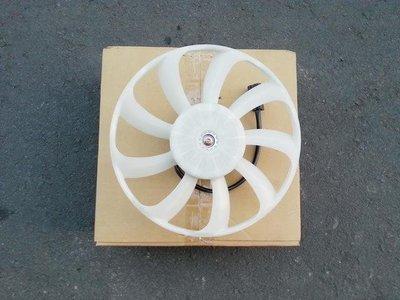WISH 2.0 10- 冷氣風扇.冷氣風扇馬達 謚源(高速馬達)
